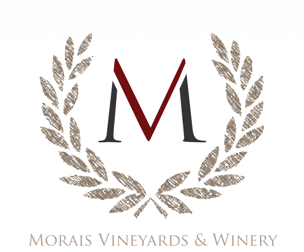 Morais Vineyards & Winery
