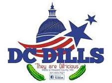 DC Dills (Pickles of all flavors)