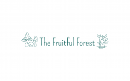 The Fruitful Forest – New Vendor